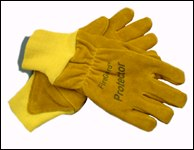 Fireguard Gloves