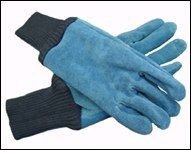 Shearwater gloves
